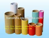 Kleber für Papiergefäß