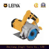 1600W 110mm High Quality Marble Cutter (LY-Q1101)