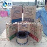 Schweißen Wire Manufacturer mit Cer Certification ISO-CCS