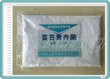Hormona de crescimento Brassinolide da planta de Brassins 0.15%Sp, 0.1%Sp, 0.01%Sp, 95%Tc, 0.01%SL