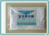 Brassins 식물 성장 호르몬 Brassinolide 0.15%Sp, 0.1%Sp, 0.01%Sp, 95%Tc, 0.01%SL
