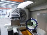 선반 기계를 스레드하는 QK1332X1500 CNC 관