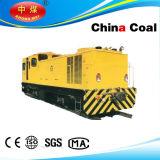 Jmy600 Diesel Hydraulische Locomotief