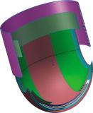 Поднимите детские подгузники машина (ОРК-LLK600-СВ)