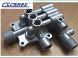 装飾用またはトラクターの部品のための鋳造物の青銅または銅またはインペラーの錬鉄鋳造