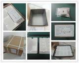 Neodymium/NdFeB permanente Magnet com GV RoHS Certification Magnet