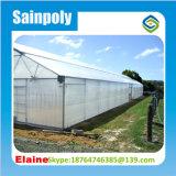Agricultura Película Plástica para Estufa