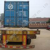 Maschinenteile verwendet für MERCEDES-BENZmotor Om541/542