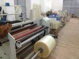 Gl-806新しいデザイン接着剤BOPPテープ巻き戻す機械