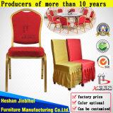 Empilando la silla de aluminio del banquete del restaurante del hotel (BH-L8088)