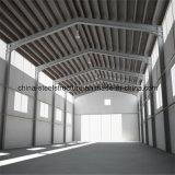 De klassieke Uitstekende kwaliteit prefabriceert het Mobiele Huis van de Structuur van het Staal