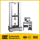 20kn計算機制御のユニバーサル抗張圧縮の強度テスト機械(WDW-20)