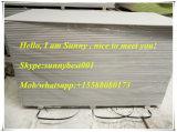Qualidade da fonte da fábrica boa e preços mais baratos da placa de gipsita de 900*1800*9.5mm Coreia