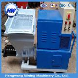 電気タイプセメント乳鉢の噴霧機械
