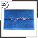 Hot Sales PVC Door Mat
