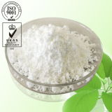 Aceite de semilla de uva de alta calidad para la venta 85594-37-2 Aceite de semilla de uva con alta calidad