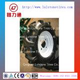Neumático del alimentador de la agricultura/neumático R-1 (4.00--8)