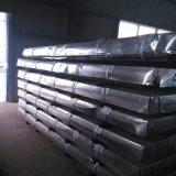 (0.14mm-1.5mm) Galvanisiertes Stahl-/Stahlplatten-/Dach-Blatt/Baumaterial