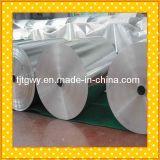 5082, 5182, 5083, 5183, 50863, 5186 bobines en aluminium/alliage d'aluminium