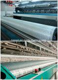 Haustier-Polyester Geogrid verwendet für Straßen-Brücken-Aufbau zweiachsigen Geogrid Preis