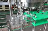 線形/回転式タイプ破裂音は飲料の充填機できる