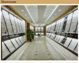 Super-Dünne glatte hölzerne Farbe polierte glasig-glänzende Porzellan-dünn Platte-Fußboden-Wand-Fliese