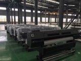 alta impresora de la sublimación de la anchura del 1.8m con la cabeza de impresión doble Dx5 Gd1800-E