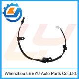 Auto sensor do ABS do sensor para Hyundai 599103k001