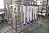 Filtre à eau Système de traitement d'eau