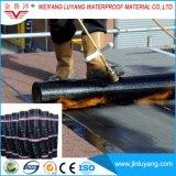 La antorcha aplicó la azotea impermeable modificada Sbs del edificio del enemigo de la membrana del betún