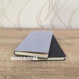 Pequeño fácil tomar el cuaderno educativo