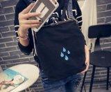 Backpack Bag熱い販売の方法流行の女性