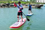 """Aufblasbare Sup-Surfbretter mit Qualität (N. Flag10'6 """")"""