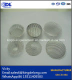 Bronze / Latão / Disco de aço inoxidável para filtro de água
