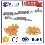 플랜트를 만드는 새로운 조건 중국 공급자 Kelloggs 콘플레이크