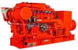 Gas-Generator Mwmtcg2020V16