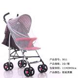 Bester verkaufenchina-Baby-Spaziergänger