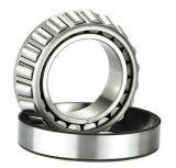 工場Directly Sale Spherical Roller Bearingの自己Aligning Roller Bearing (22313CA/W33)