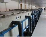 エクスポートの品質の工場製造者の熱い販売熱CTP