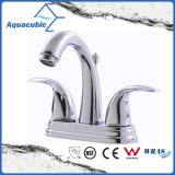 Robinet sanitaire de bassin de salle de bains d'articles d'UPC (AF0301-6)