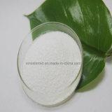 Polvo blanco cristalino Minoxidil para el cuidado del cabello