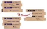 Rectángulos móviles resistentes de la cartulina acanalada (PC017)