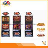 Fuentes de la venta al por mayor que juegan el juego electrónico del casino del PWB de la cabina para la venta