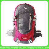 Trouxa Trekking do curso da trouxa da mochila profissional da forma (SW-0614)