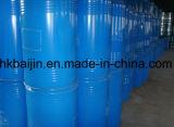 Pureté 99.8% CAS du cyclohexanone (CYC) : 108-94-1