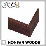 Bâti en bois normal de la photo A3 pour le cadeau