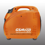 Генератор газолина пиковой силы 1800W 4-Stroke с утверждением
