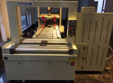 2015 vollautomatische gurtenmaschinen Ap8060L