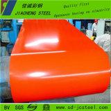 China-preiswertes Dach-Blatt für preiswertes Stahlhaus