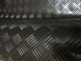 검수원 격판덮개 Anti-Slip Arabesquitic 고무 마루